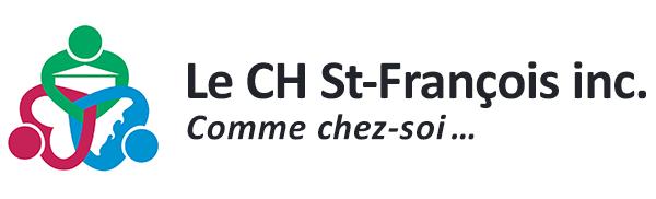 CH St-François